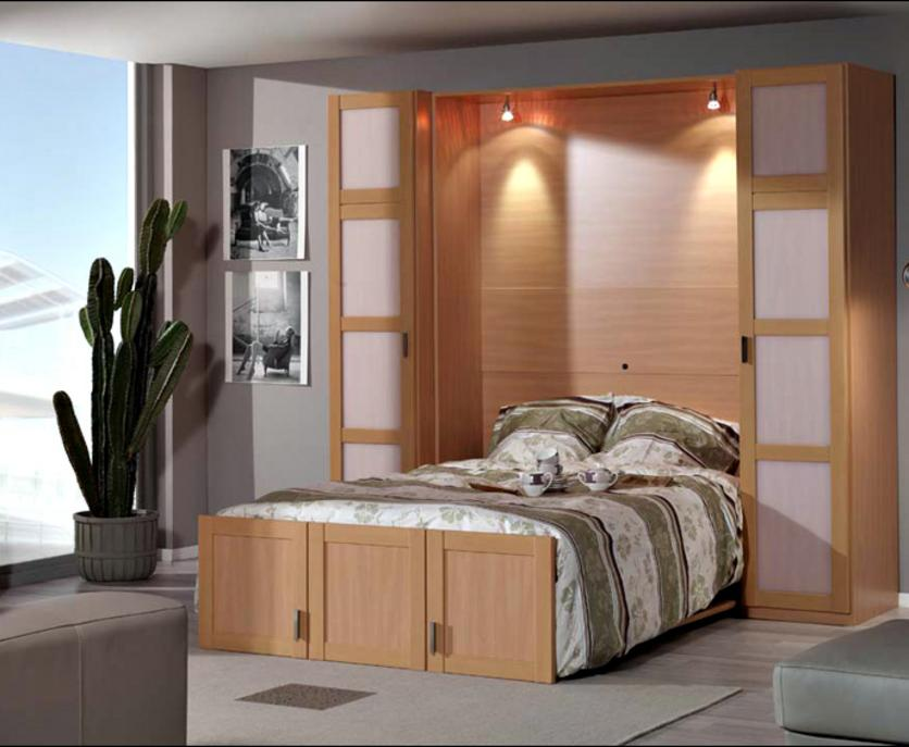 Selby Furniture Hardware Wall Bed Systems